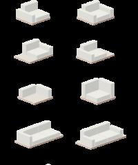 Tajoma-Tapizados-GUS-combinaciones-modulos