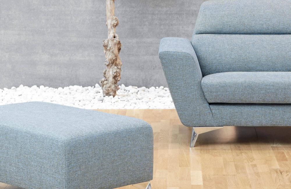 Tajoma-Tapizados-Sofa-IO-detalle